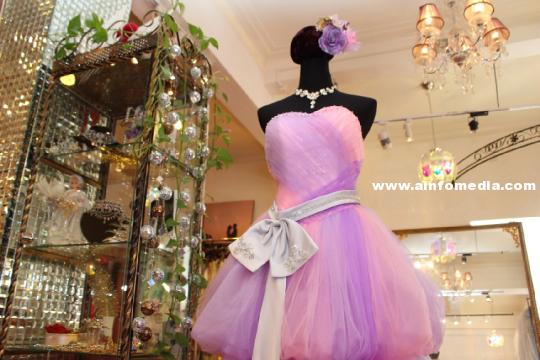 Princess-Wedding-04