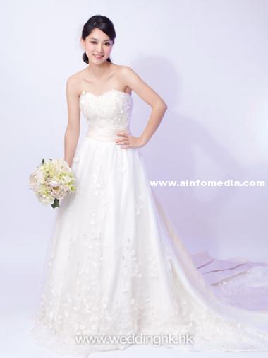 Princess-Wedding-33