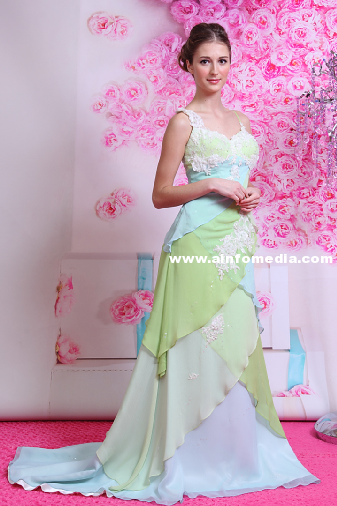 Princess-Wedding-34