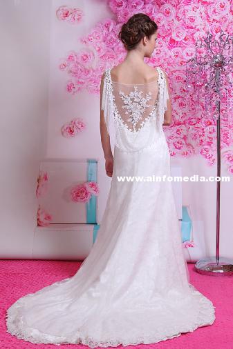 Princess-Wedding-37