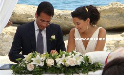 台灣婚禮 辦理公證結婚應行注意事項