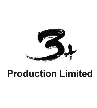 3plus-production-wedding