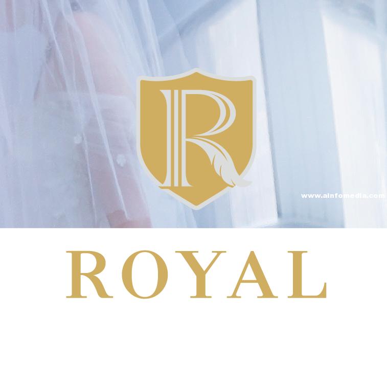 [台北婚紗攝影] Royal 蘿亞結婚精品