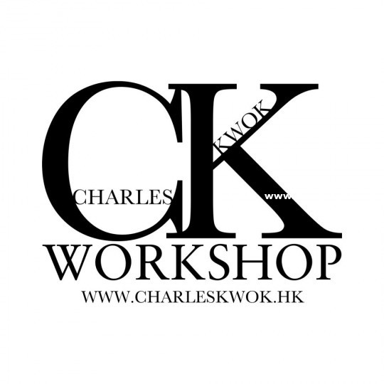CharlesKwok-WorkShop
