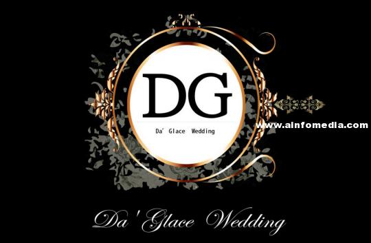 Da-Glace-Wedding