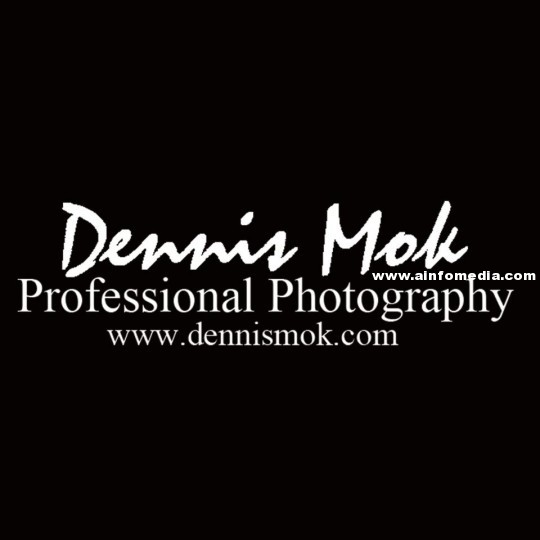 Dennis-Mok-Professional-Photography