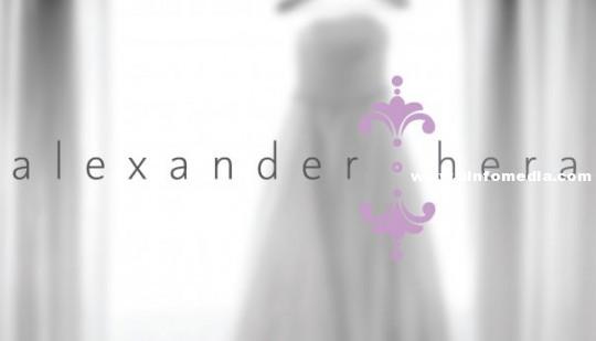 alexander-hera-wedding