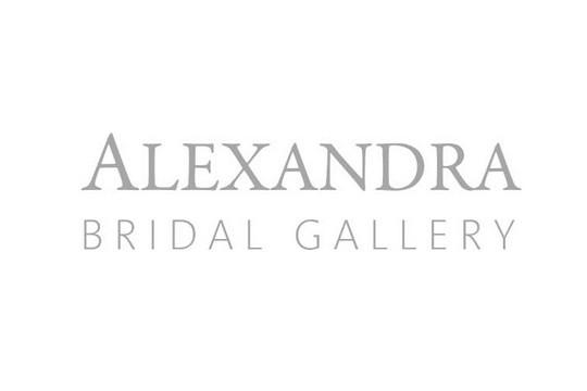 [上環婚紗禮服] Alexandra Bridal Gallery