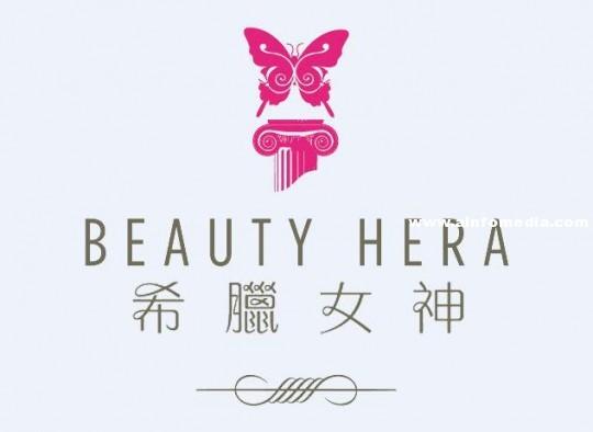 beauty-hera