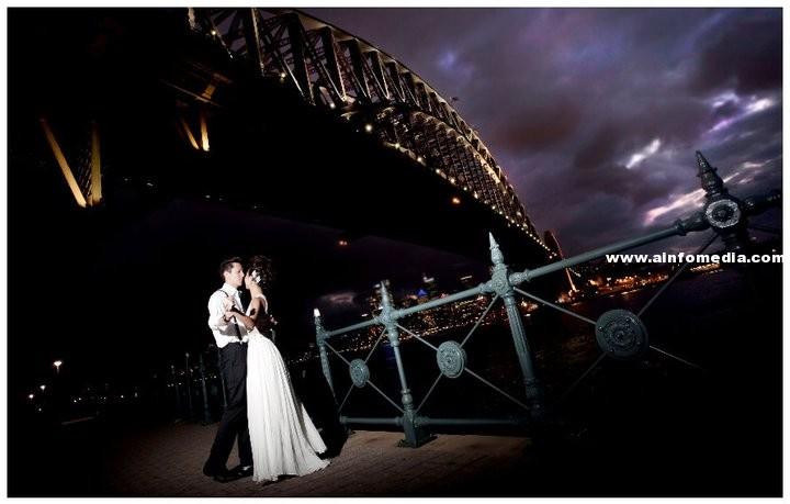 [旺角婚禮錄像攝影] Beethoven Wedding