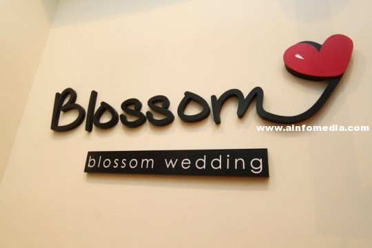 blossom-wedding