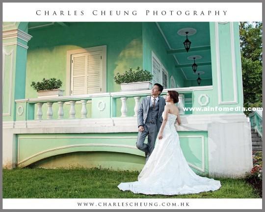 charles-cheung