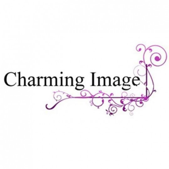 charming-image