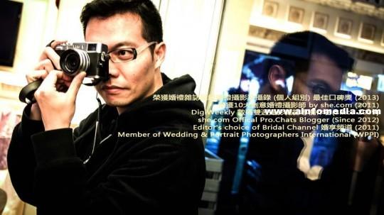 david-chow-photography