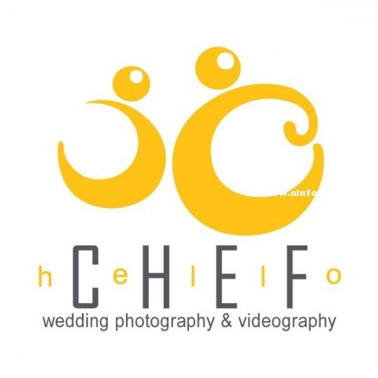 hello-chef