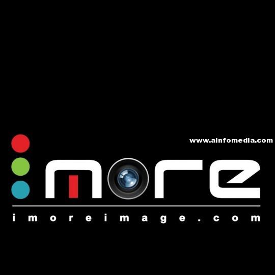 imore-image