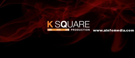 k-square-production