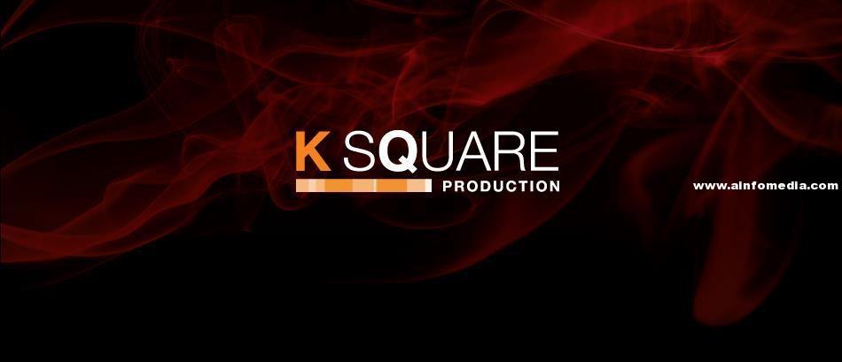 [柴灣婚紗婚禮攝影] K Square Production