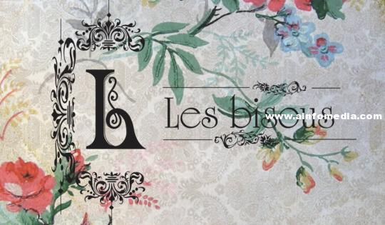 les-bisous-png