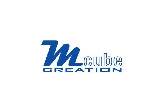[尖沙咀婚紗店] Mcube Creation