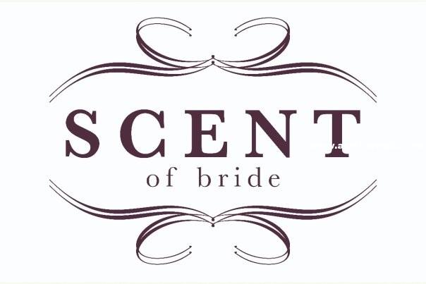 [中環婚紗禮服] Scent of Bride