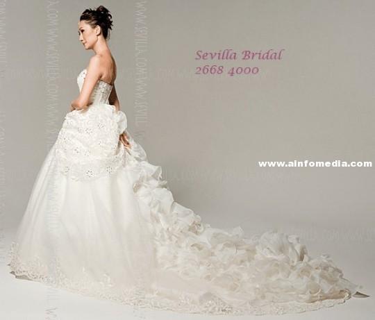 sevilla-bridal