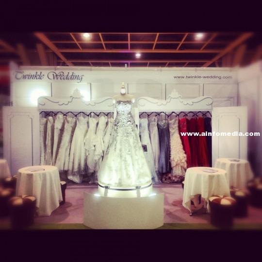twinkle-wedding