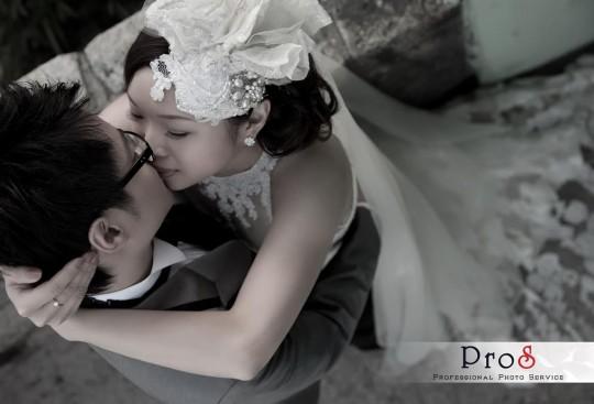 wedding-hk-2014-1007