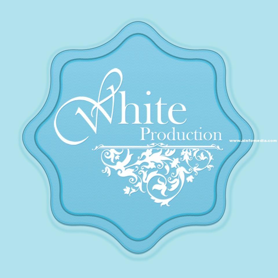 [銅鑼灣婚紗禮服攝影] White Production