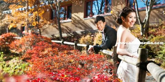 u-wedding-2014-0516