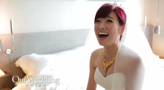 wedding-2014-0606