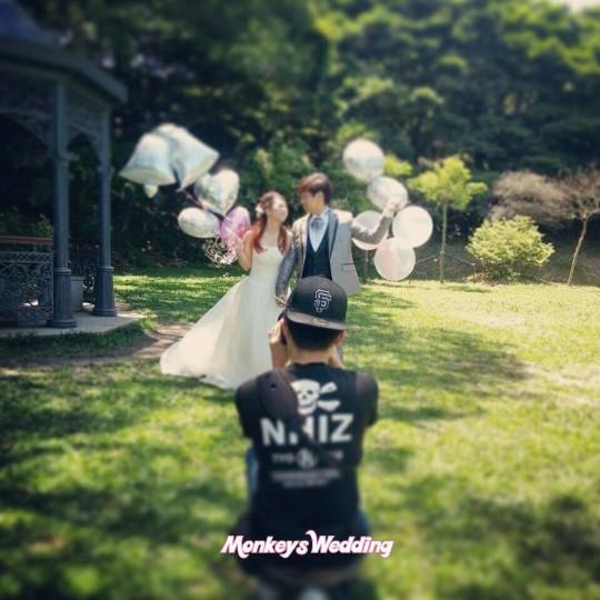 wedding-2015-0426-2