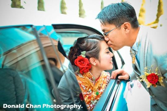 wedding-2015-0517-04