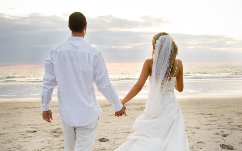 好後悔!近半新人認為 這項婚禮支出不值得