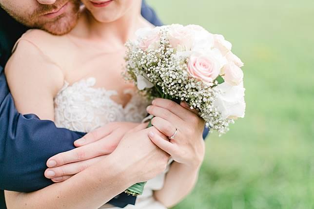 家人結婚到底要不要包紅包?