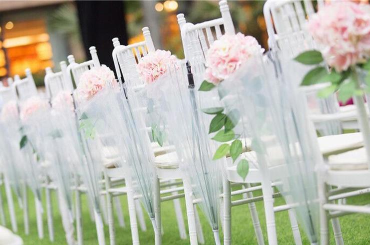 [新聞] 婚禮花藝佈置包括哪些