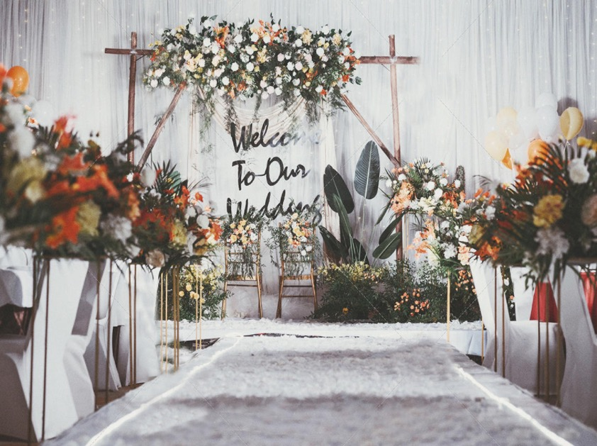 婚禮上這件事沒注意 親戚朋友全得罪!