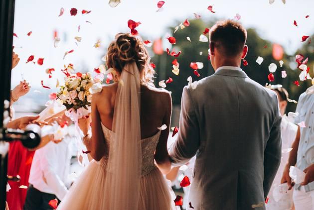 結婚需要準備什麼?結婚流程準備全套細節清單